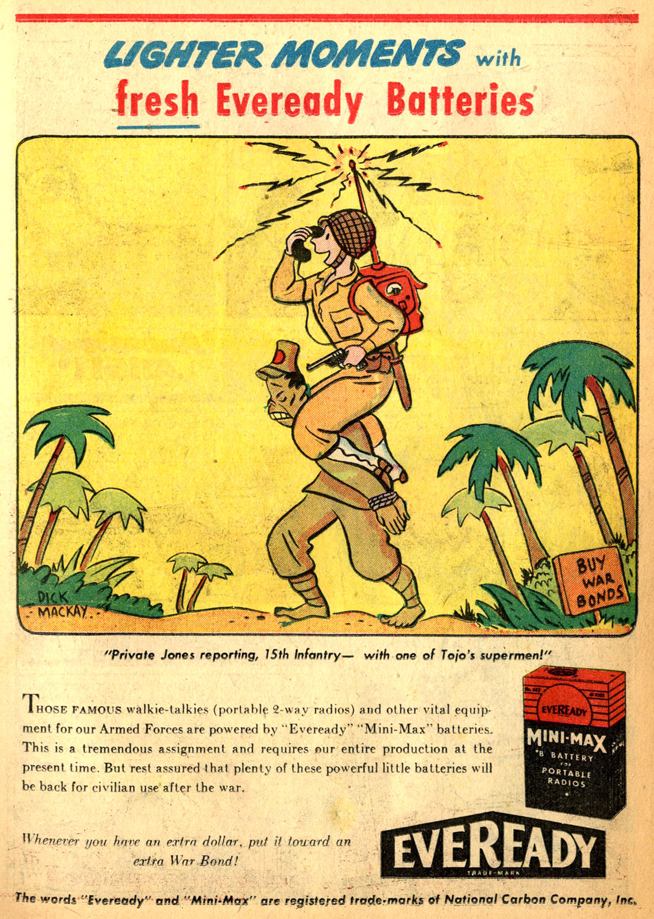 Read online Detective Comics (1937) comic -  Issue #98 - 15