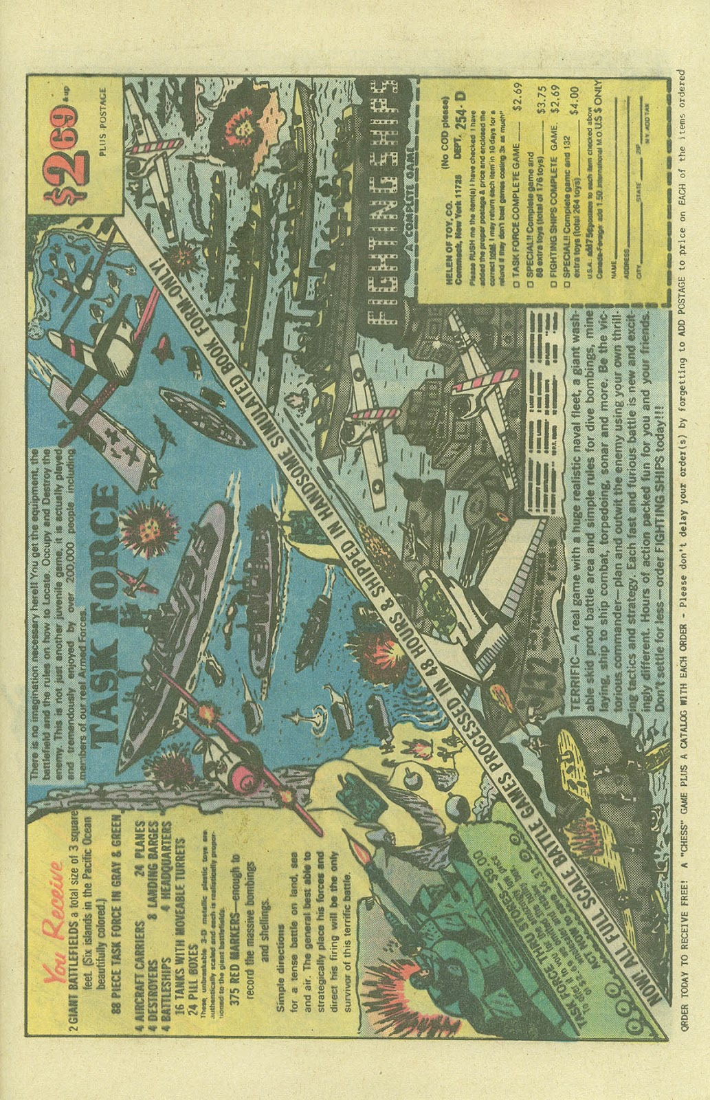 Sgt. Rock issue 388 - Page 28