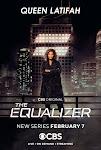 Thiên Thần Bí Ẩn Phần 1 - The Equalizer Season 1