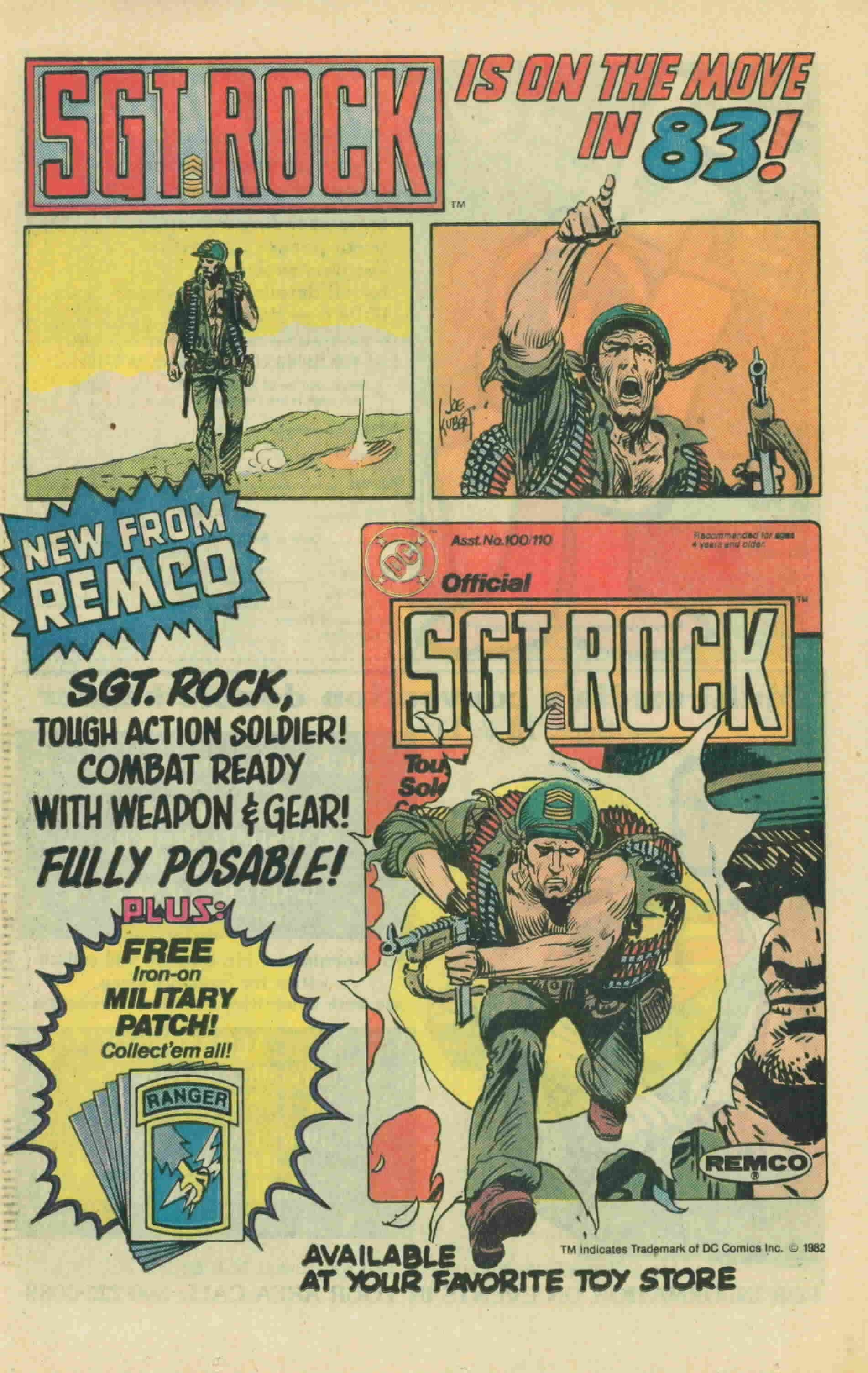 Read online Arion, Lord of Atlantis comic -  Issue #13 - 25