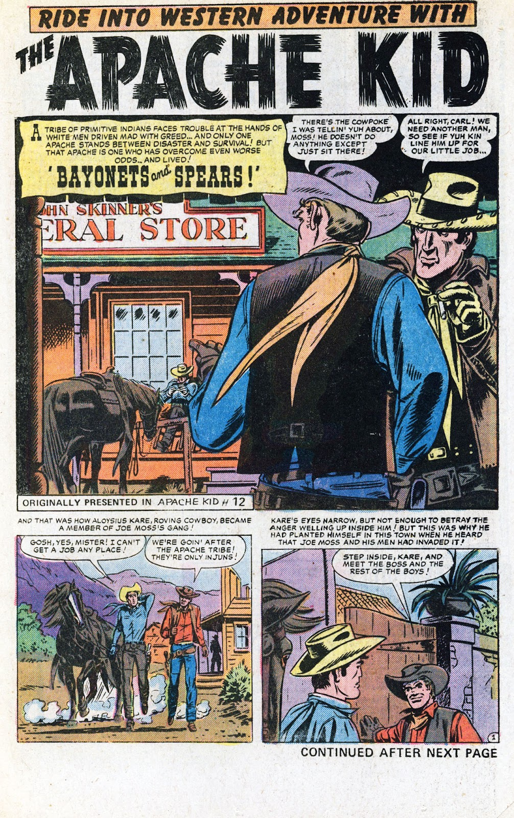 Western Gunfighters issue 33 - Page 25