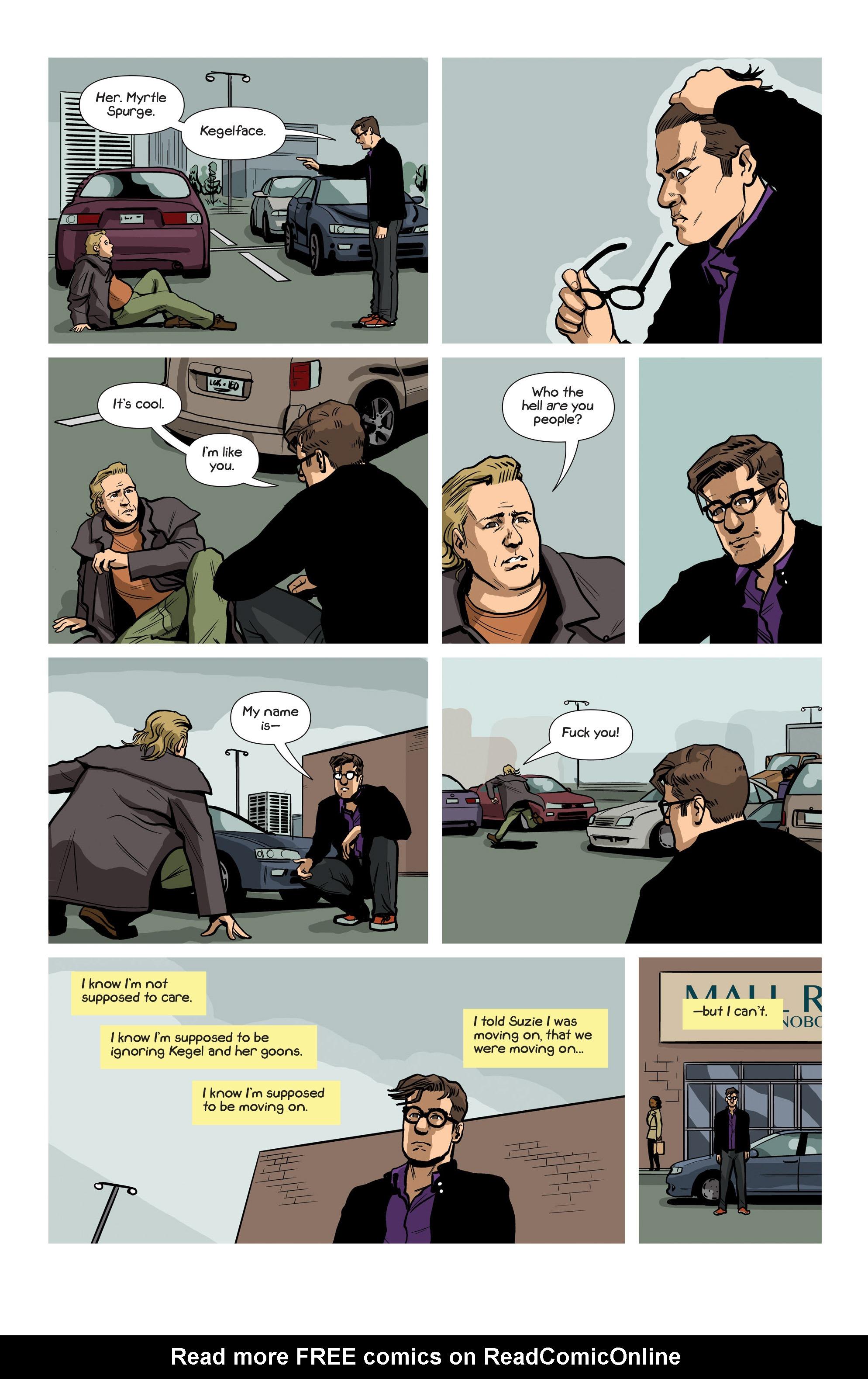 Read online Sex Criminals comic -  Issue #17 - 24