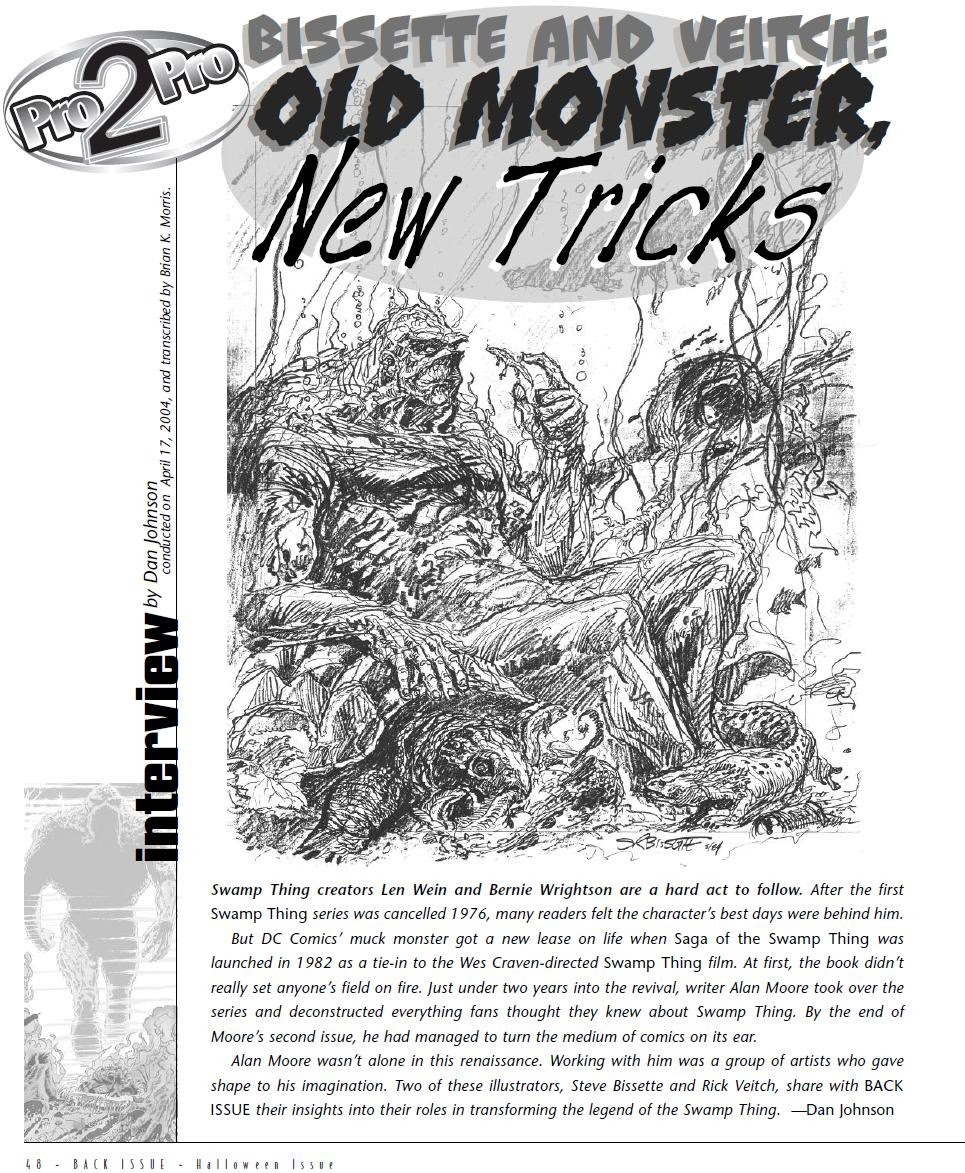 Back Issue issue 6 - Page 49