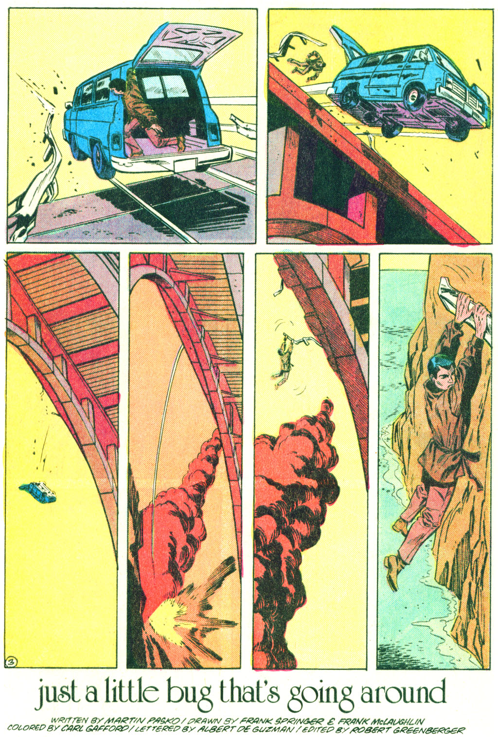 Action Comics (1938) 620 Page 18
