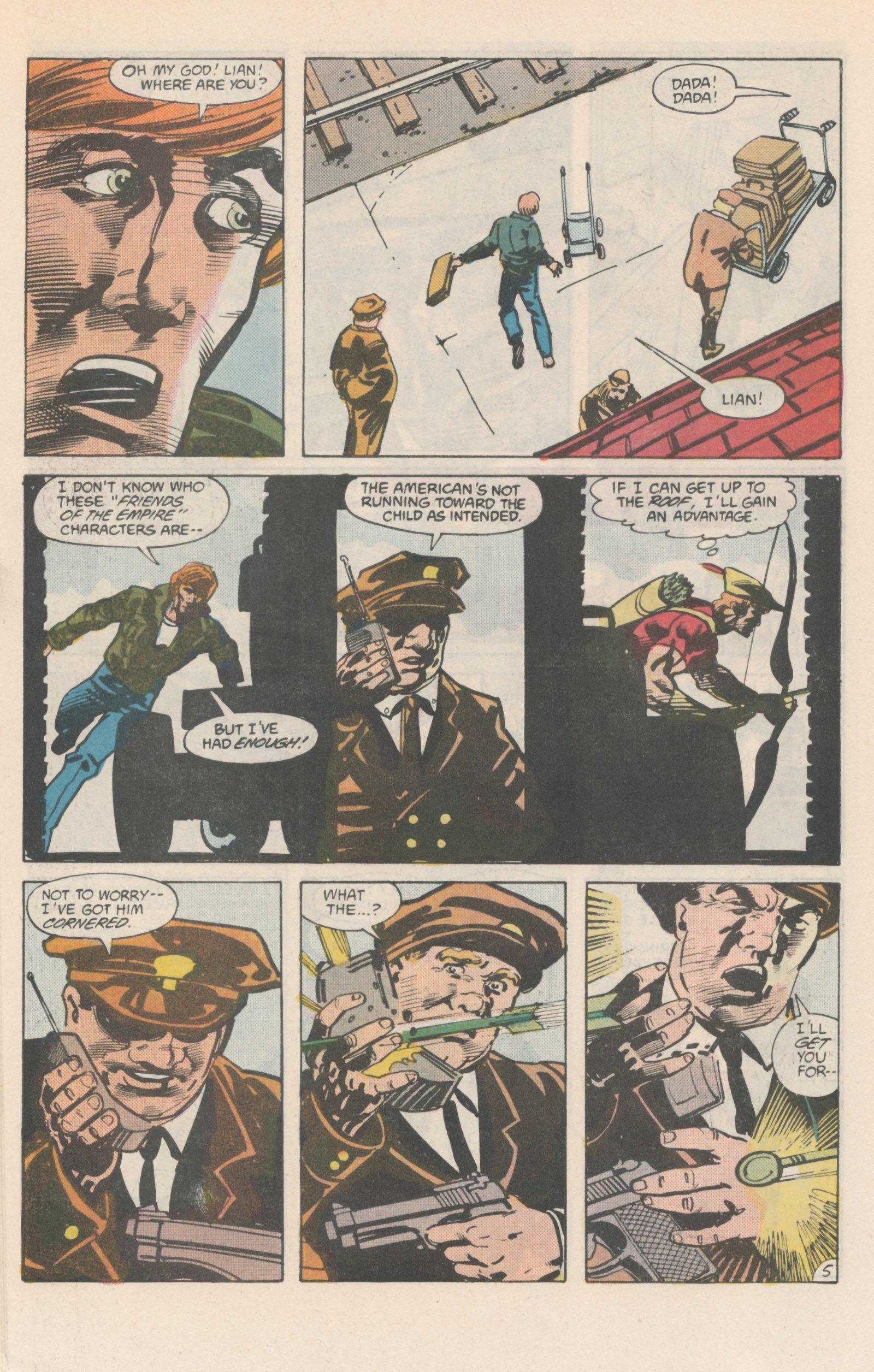 Action Comics (1938) 628 Page 21