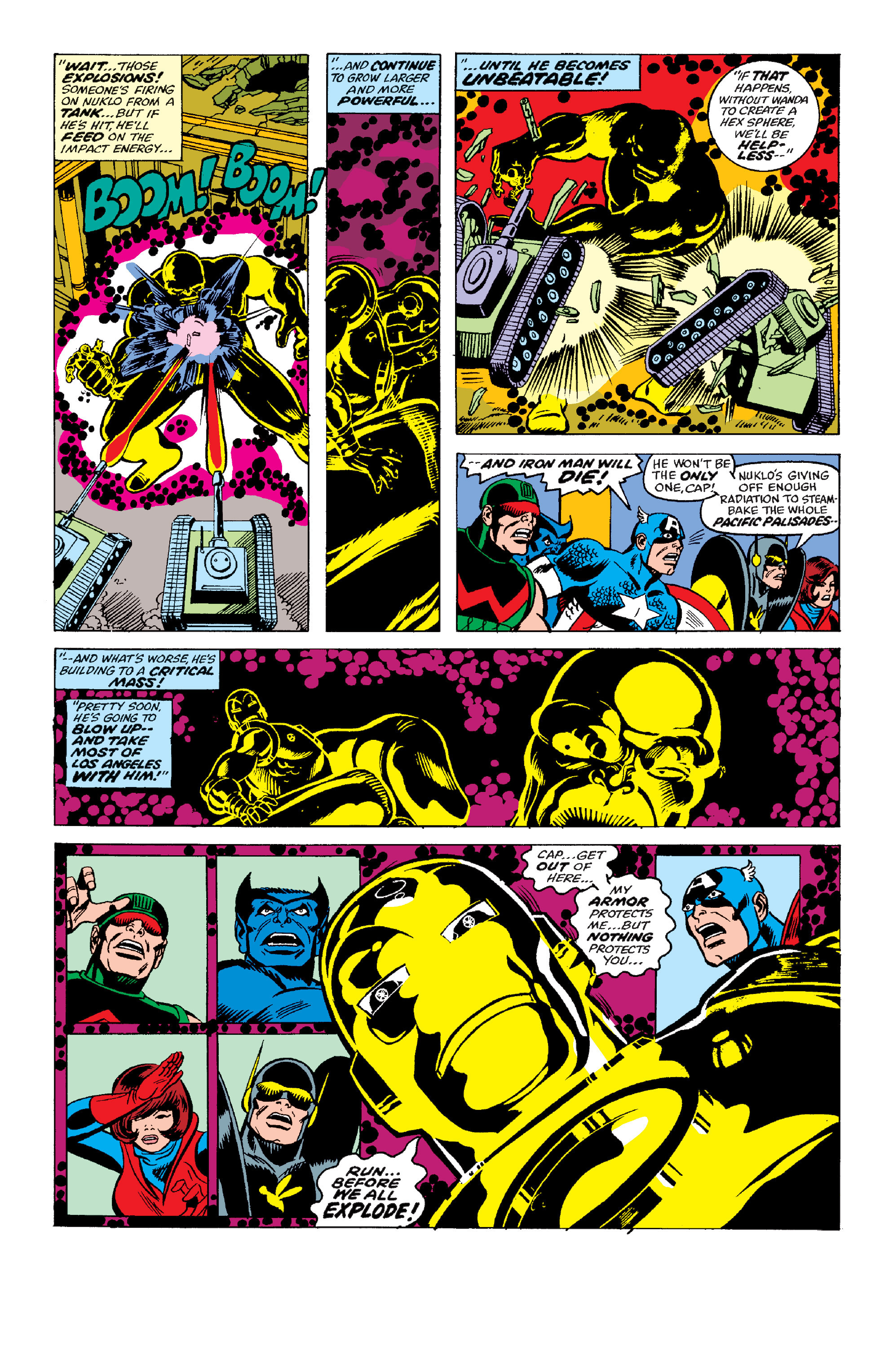 The Avengers (1963) _Annual_6 Page 24