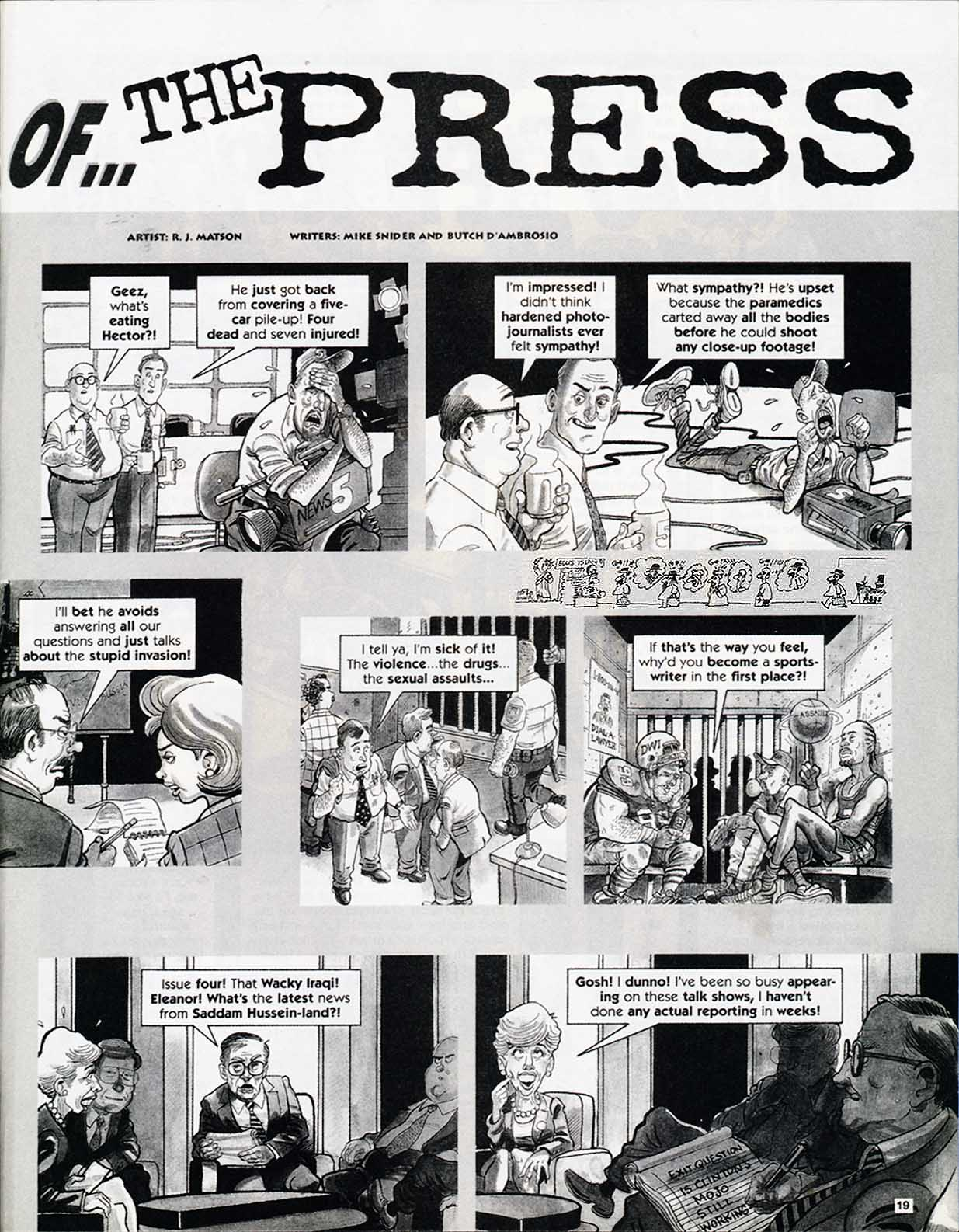 MAD issue 387 - Page 21