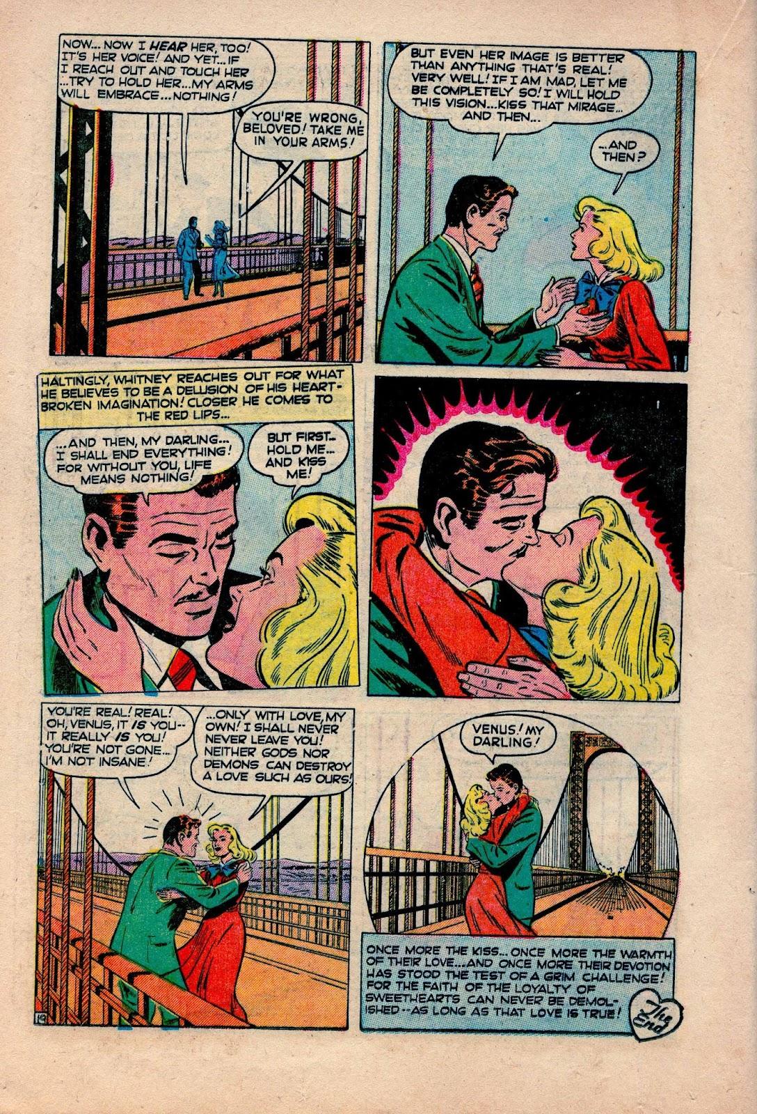 Venus (1948) issue 9 - Page 26