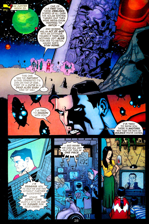 Action Comics (1938) 775 Page 27