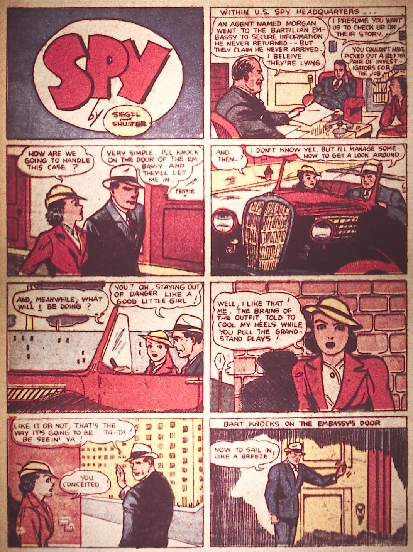 Detective Comics (1937) 22 Page 35