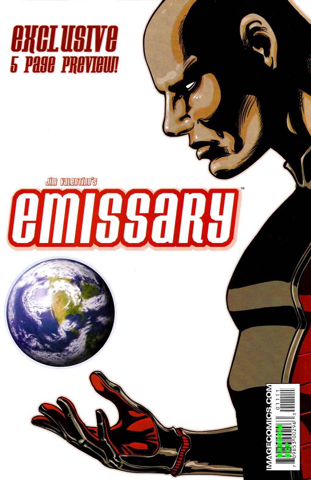 Read online ShadowHawk (2005) comic -  Issue #11 - 26