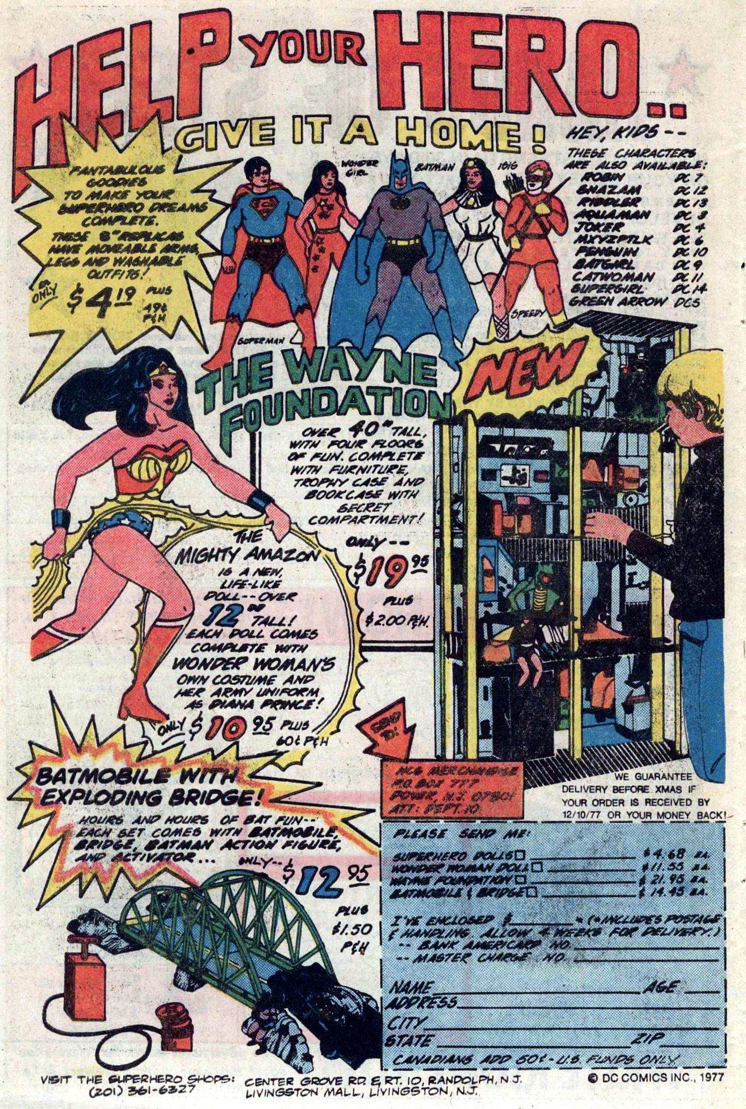 Action Comics (1938) 479 Page 29