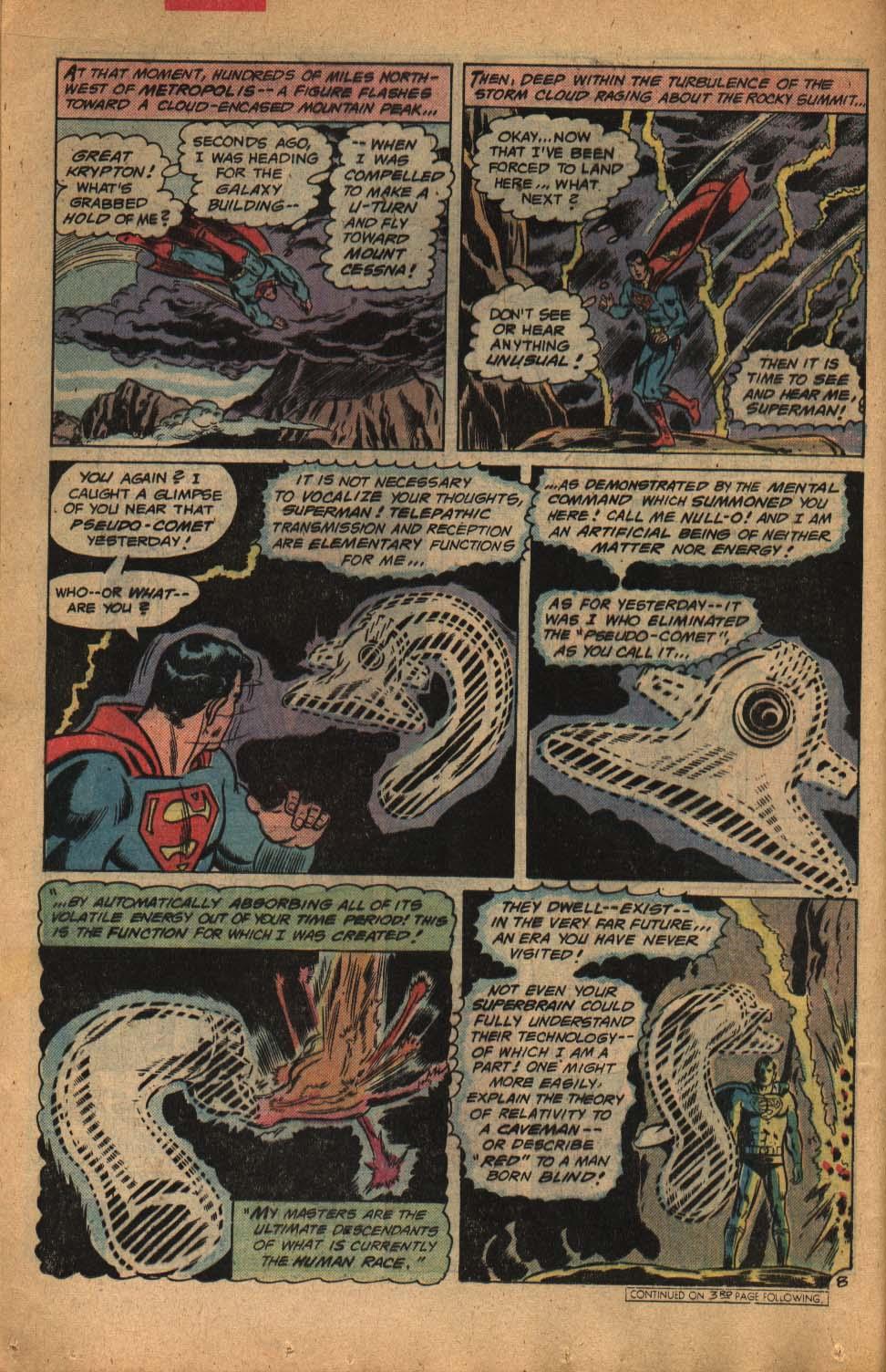 Action Comics (1938) 503 Page 11