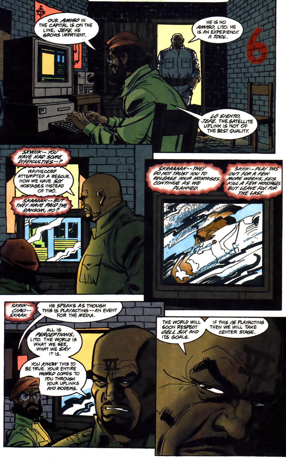 Detective Comics (1937) _Annual_10 Page 24