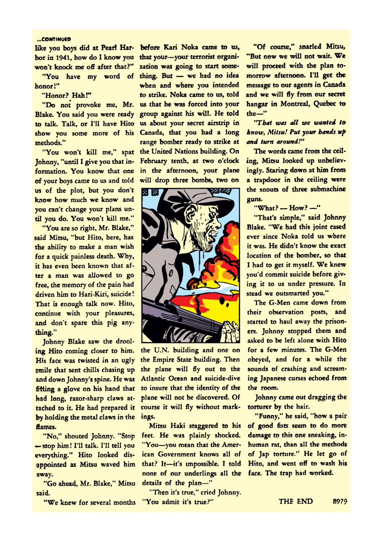 Captain America Comics 76 Page 19
