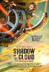 Quái Vật Trong Mây - Shadow in the Cloud