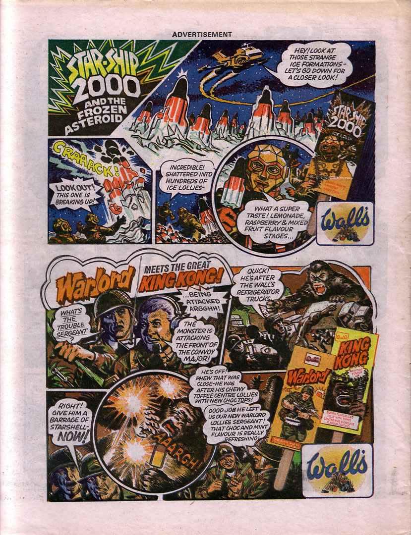 Misty 25 Page 32