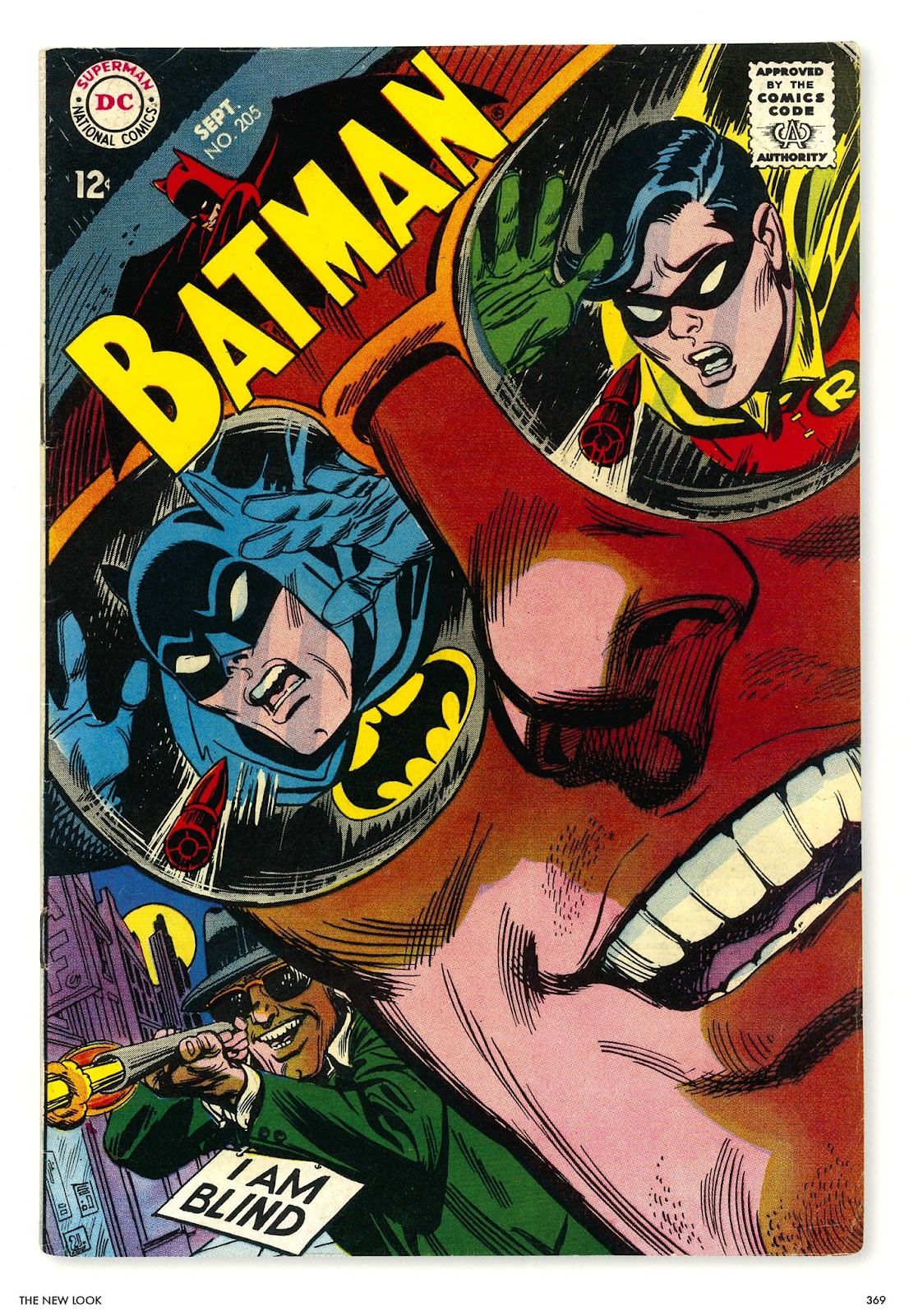 Read online 75 Years Of DC Comics comic -  Issue # TPB (Part 4) - 83