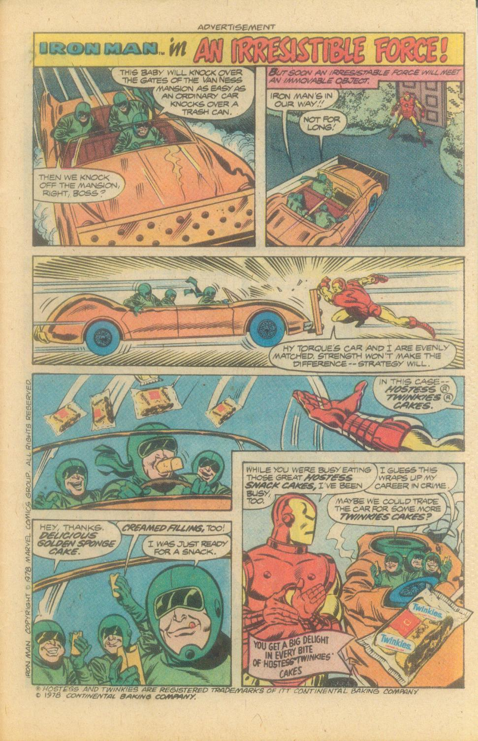 Read online Sgt. Fury comic -  Issue #150 - 31