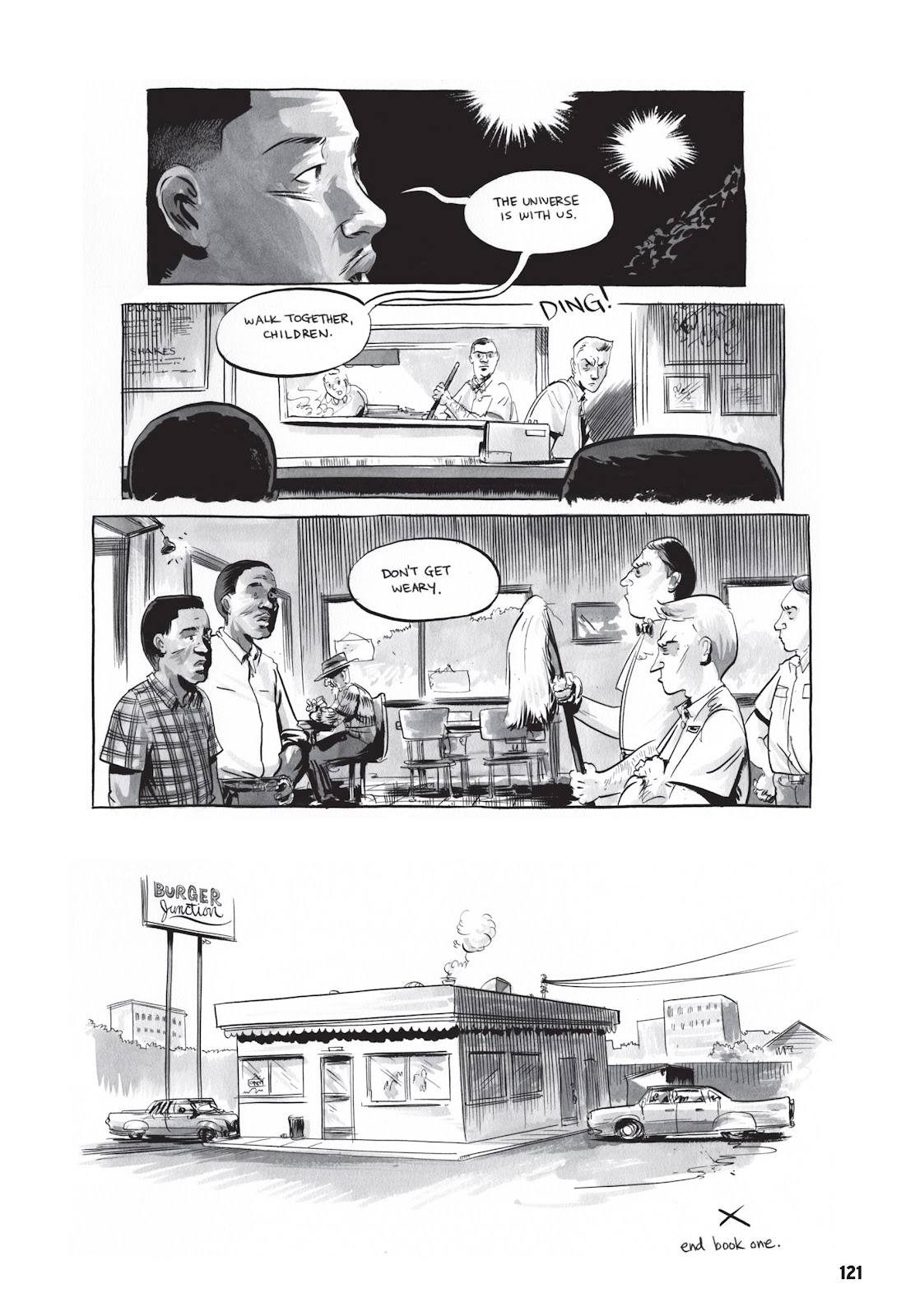 March 1 Page 118