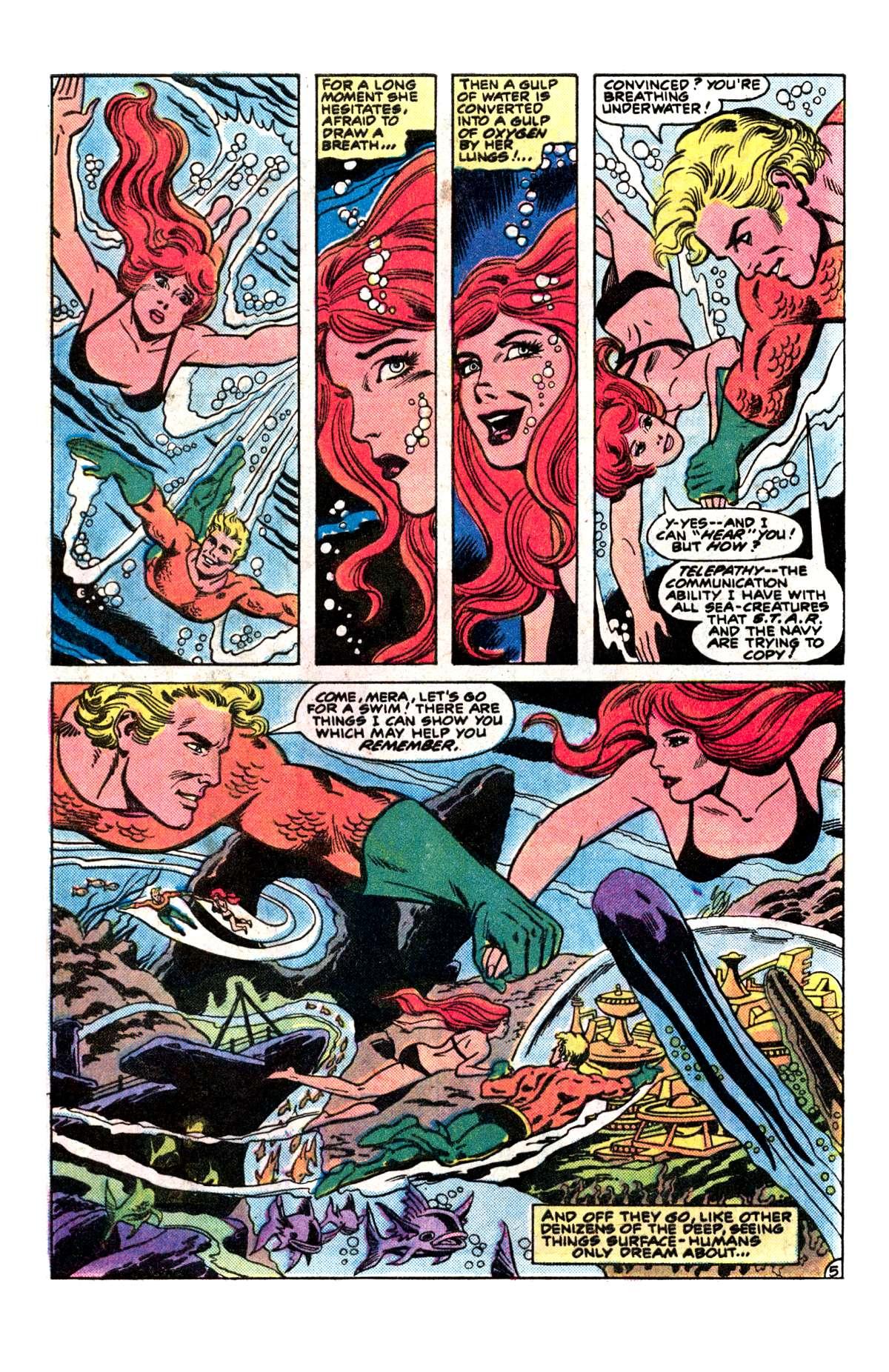 Action Comics (1938) 537 Page 21