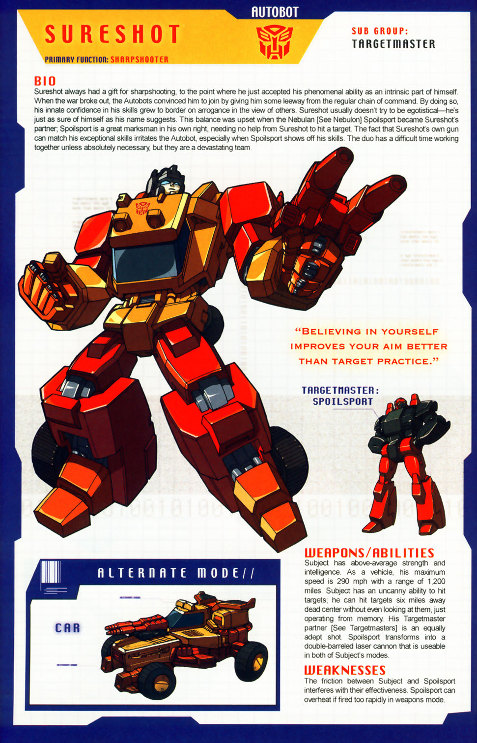 Read online Transformers: More than Meets the Eye comic -  Issue #6 - 62