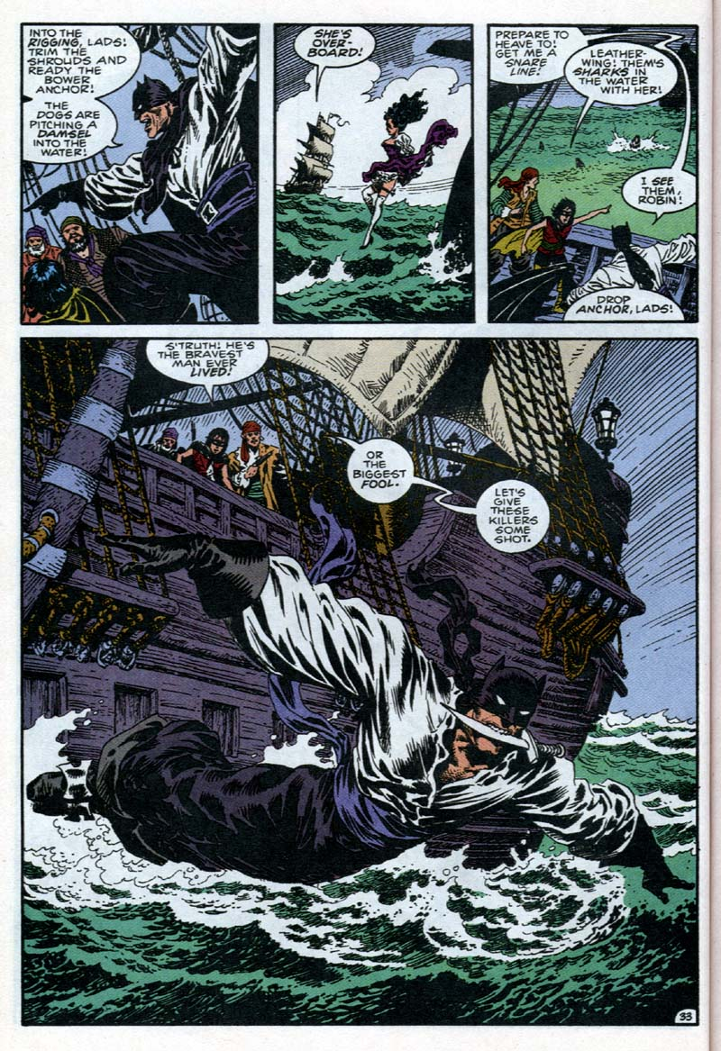 Detective Comics (1937) _Annual_7 Page 35