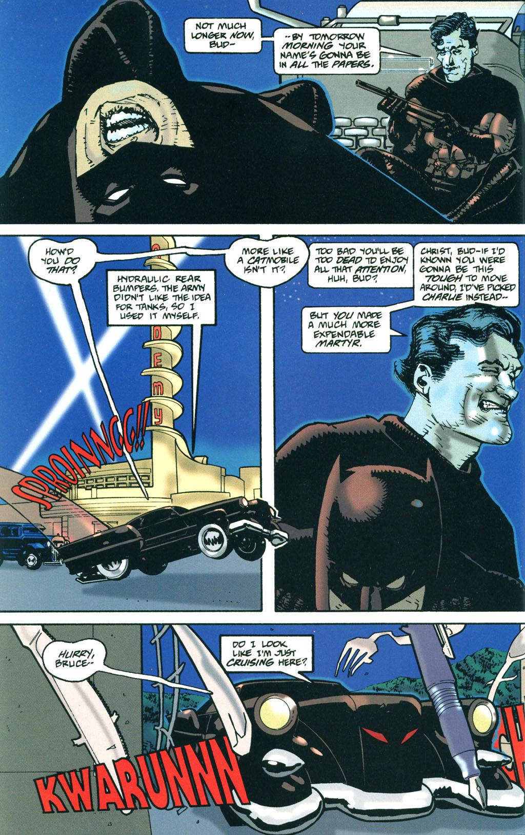 Read online Batman: Dark Allegiances comic -  Issue # Full - 56