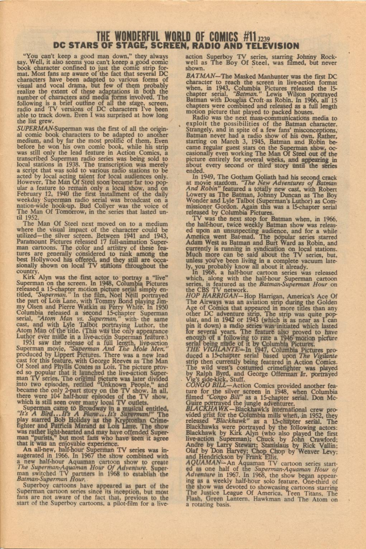 Action Comics (1938) 376 Page 32