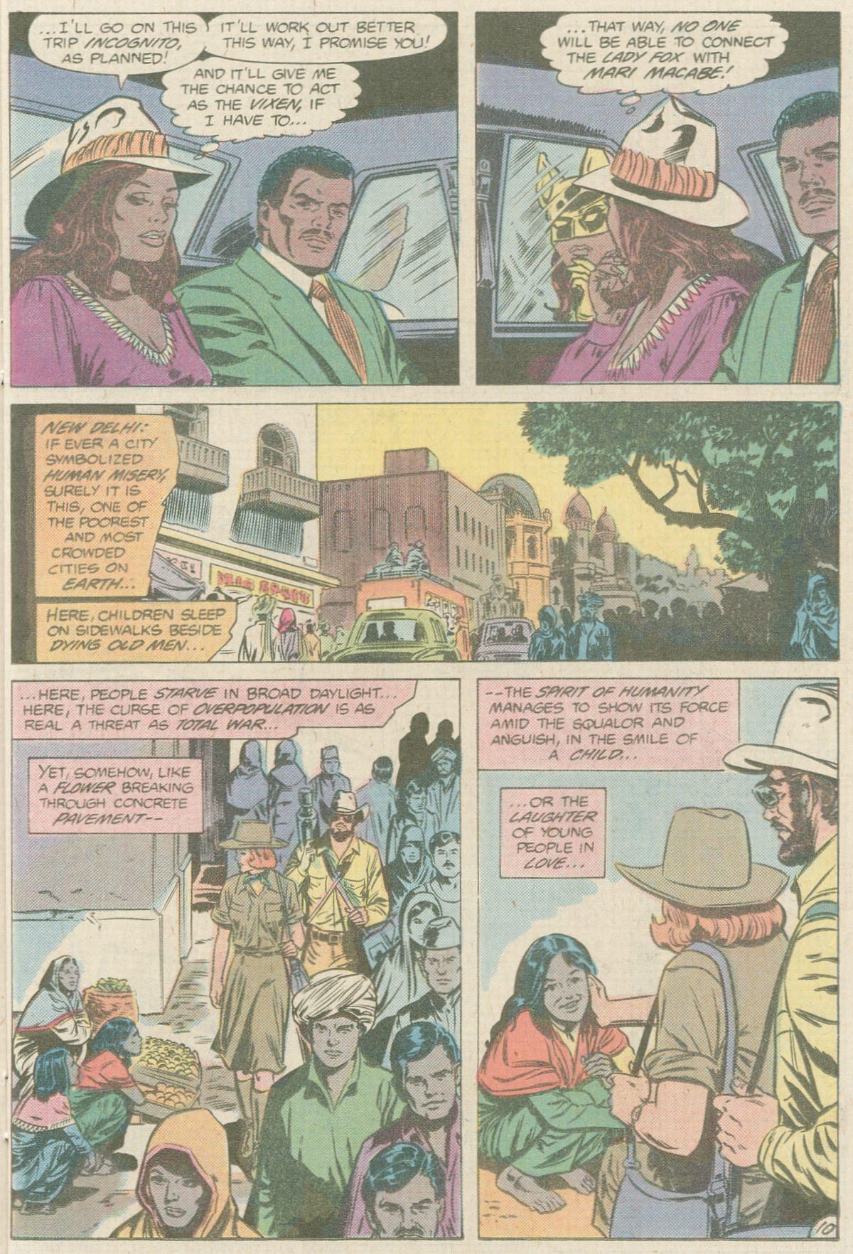 Action Comics (1938) 521 Page 10