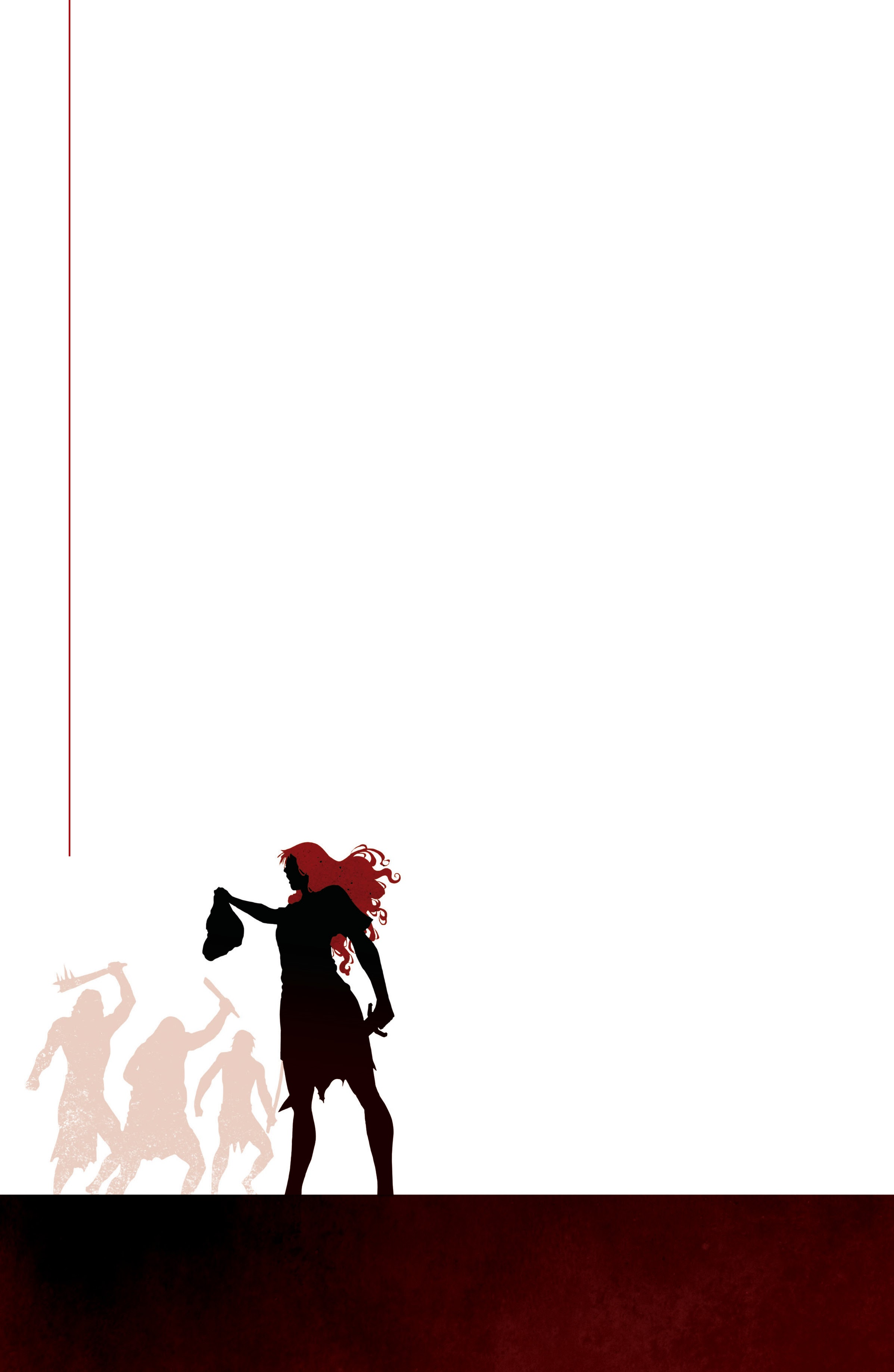 Red Sonja (2013) #_TPB_Complete_Gail_Simone_Red_Sonja_Omnibus_(Part_5) #26 - English 102