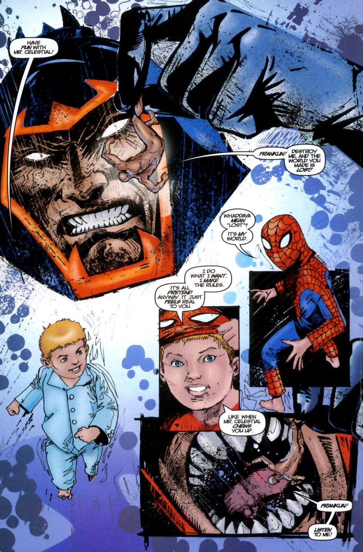 Read online Doom: The Emperor Returns comic -  Issue #2 - 15