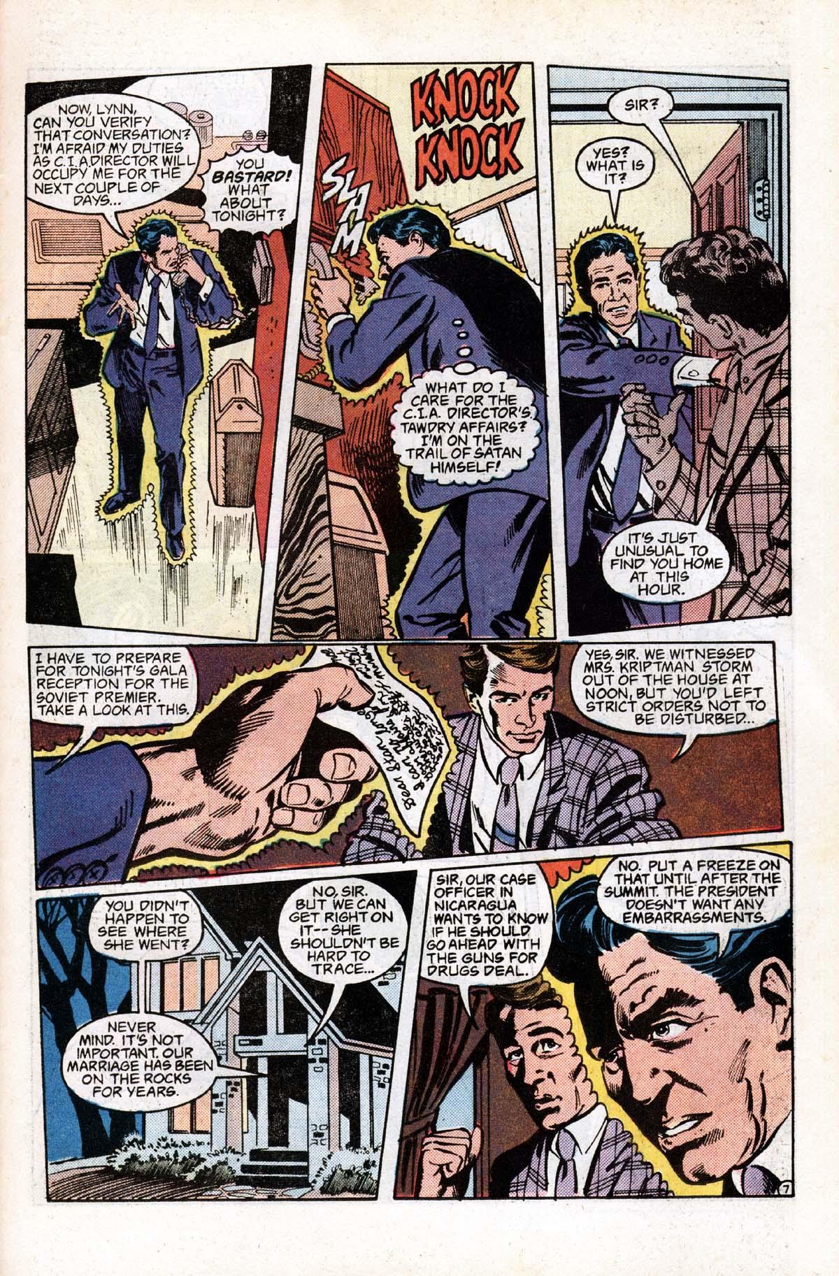 Action Comics (1938) 608 Page 35