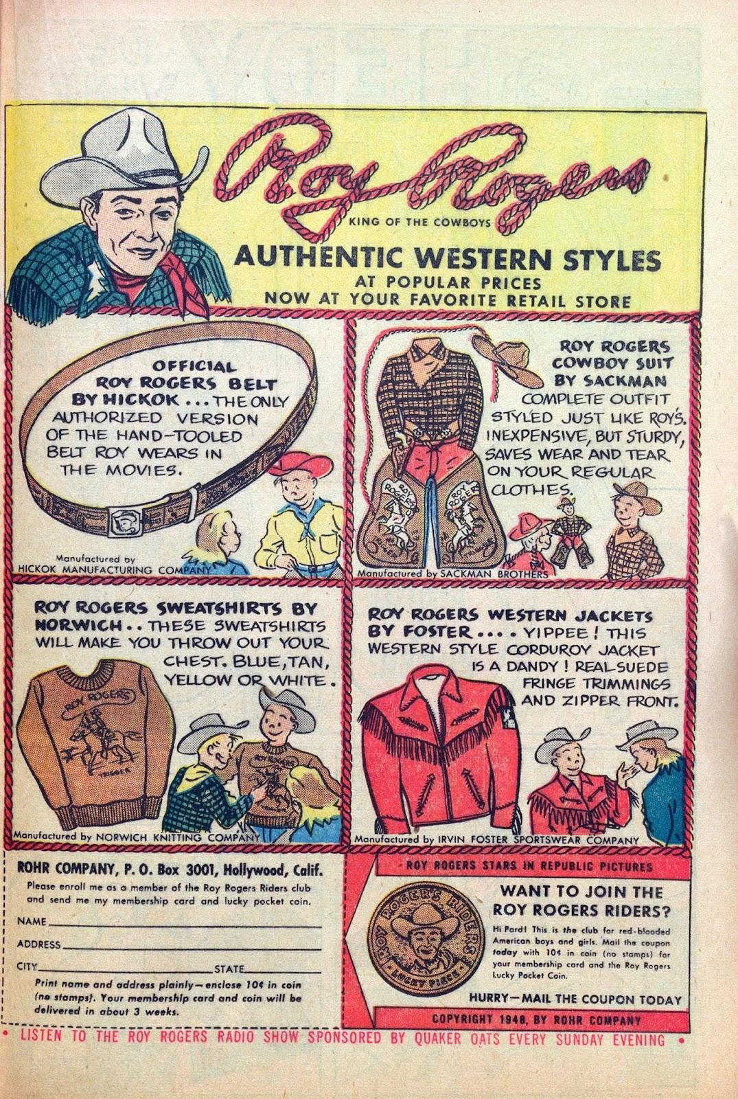 Hedy De Vine Comics issue 31 - Page 29