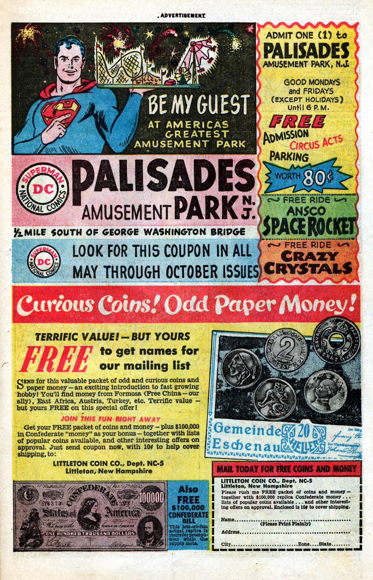 Read online Aquaman (1962) comic -  Issue #15 - 11
