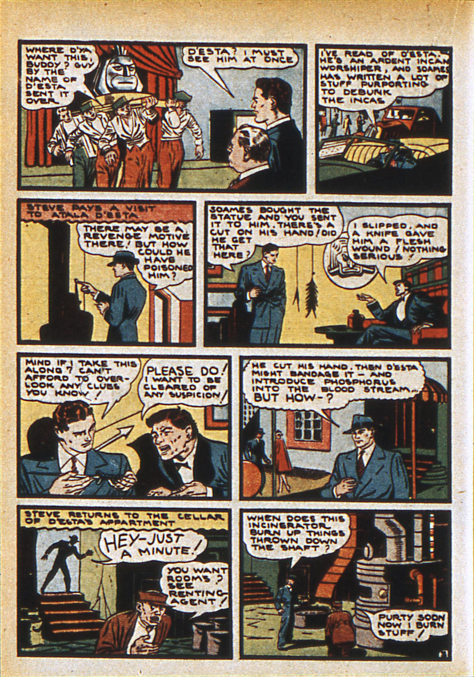 Detective Comics (1937) 41 Page 45