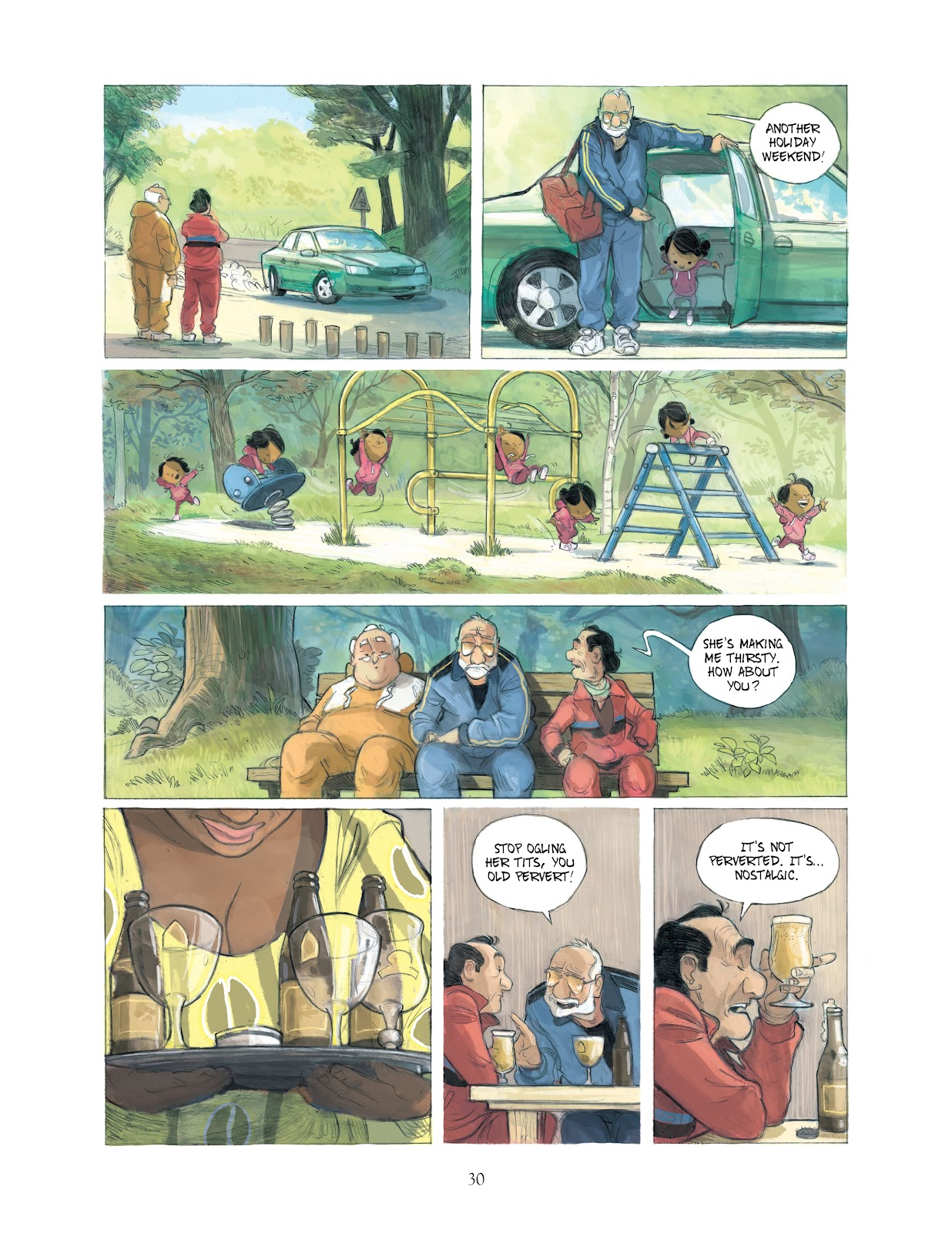 The Adoption TPB_1 Page 27