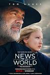 Chuyến Đi Định Mệnh - News of the World