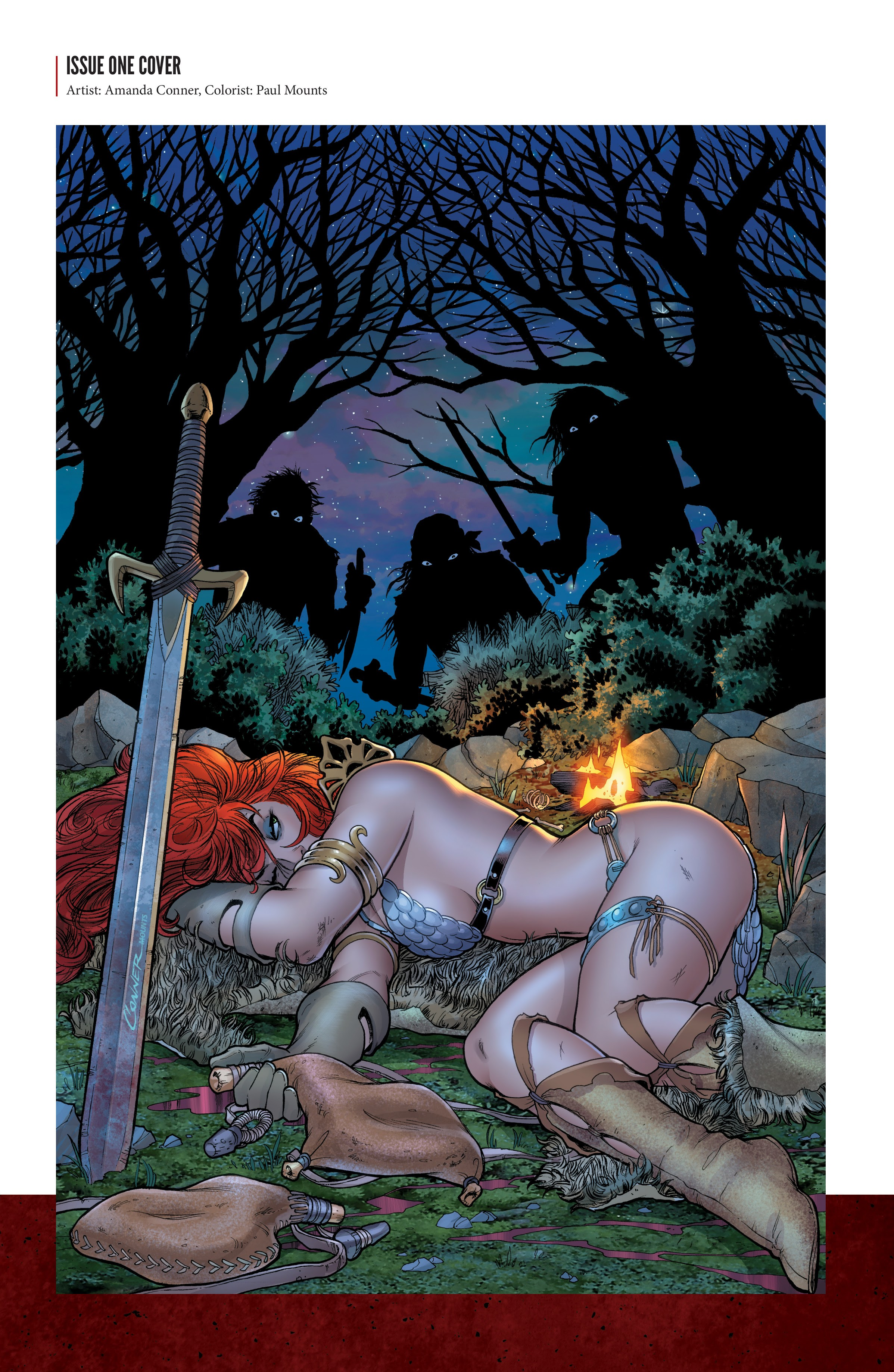 Red Sonja (2013) #_TPB_Complete_Gail_Simone_Red_Sonja_Omnibus_(Part_5) #26 - English 54