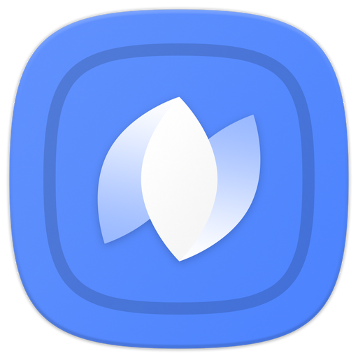 Grace UX - Icon Pack v5.7.7 (Patched)