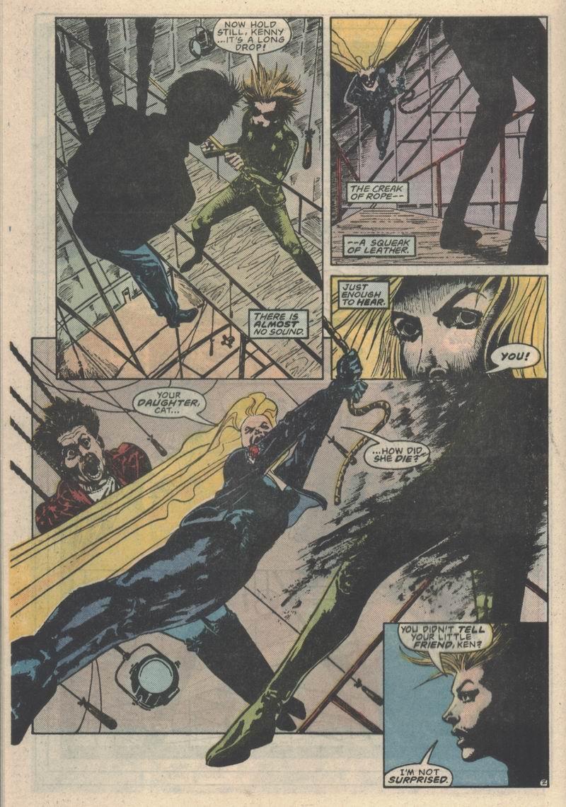 Action Comics (1938) 634 Page 17