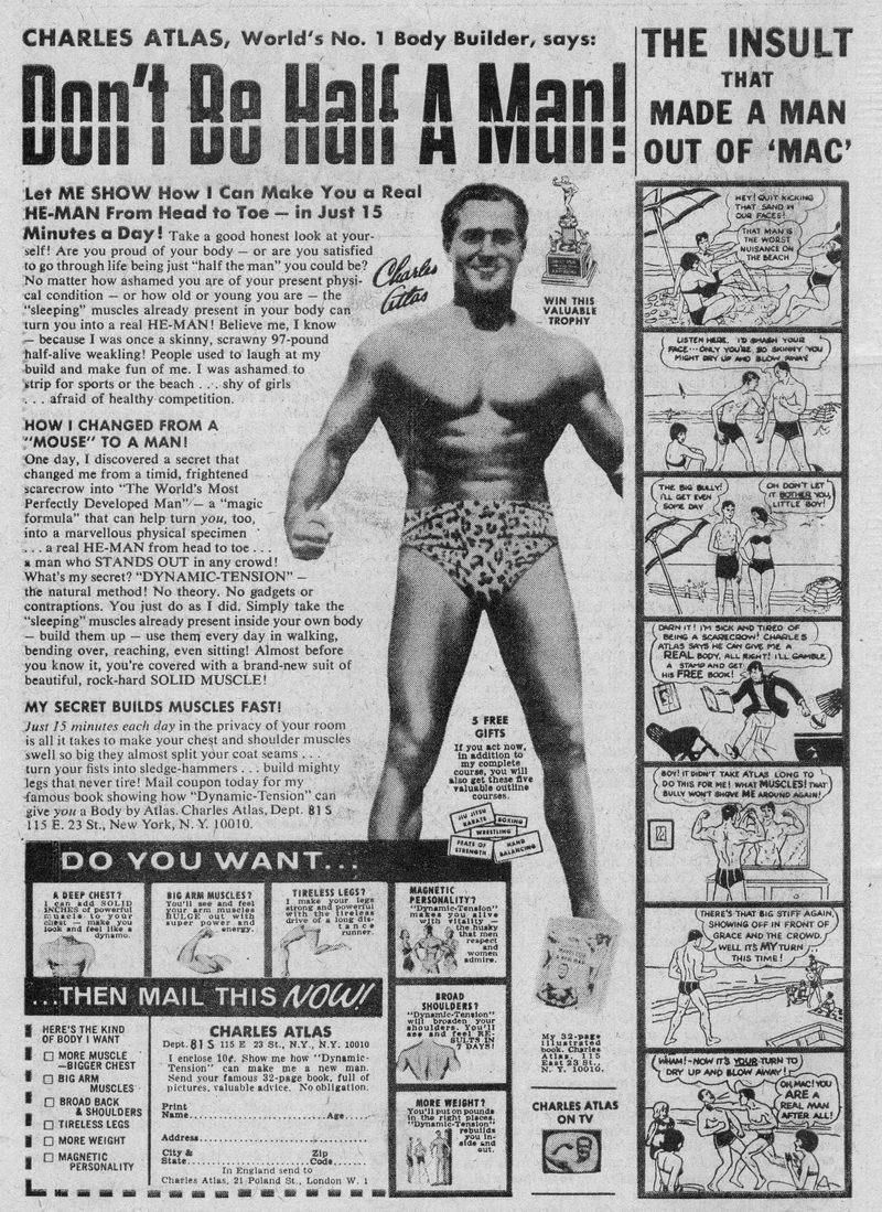Read online Shazam! (1973) comic -  Issue #12 - 87