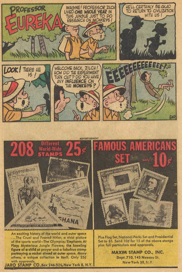 Action Comics (1938) 288 Page 18