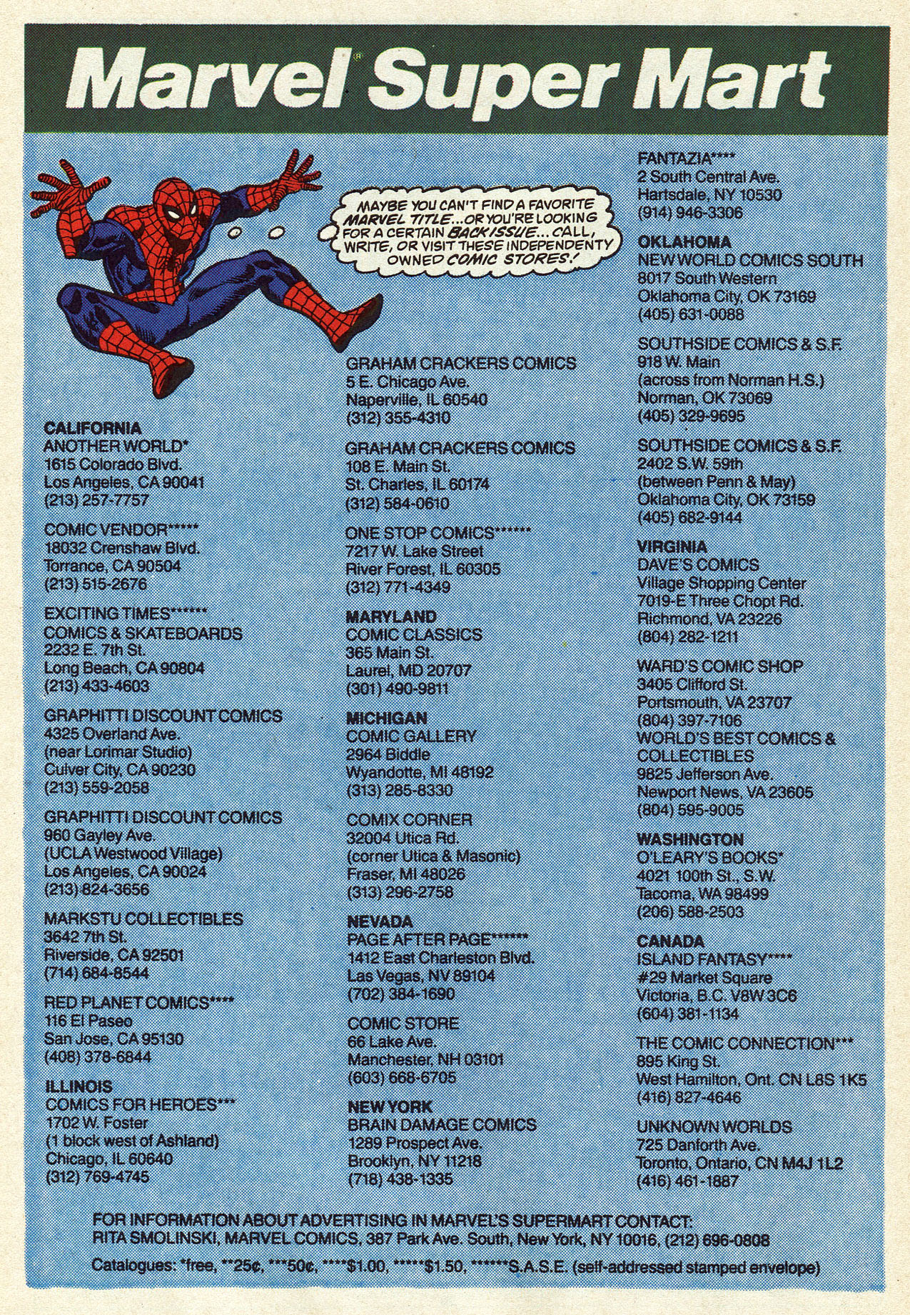 Read online Alpha Flight (1983) comic -  Issue #54 - 29