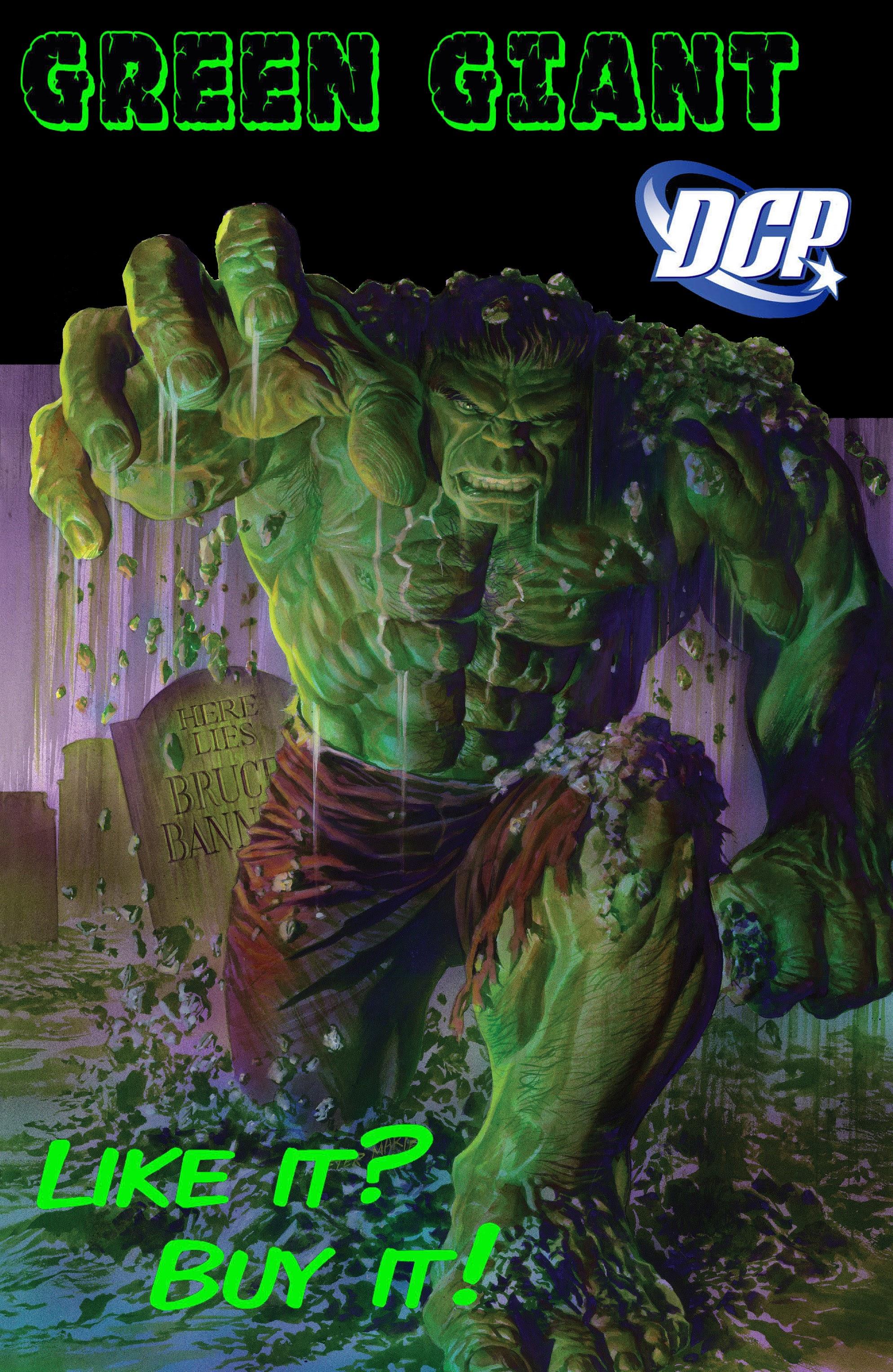 Immortal Hulk Issue # 14 - ReadComic.Org