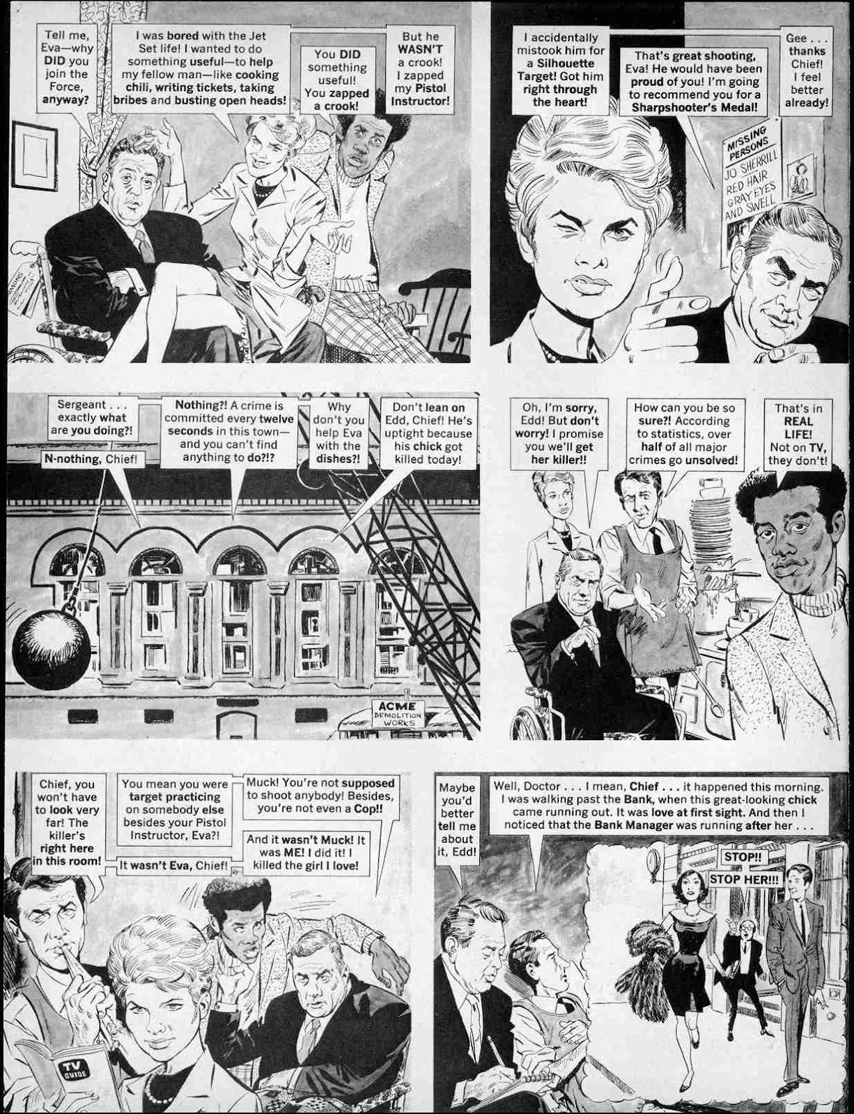 MAD issue 139 - Page 46