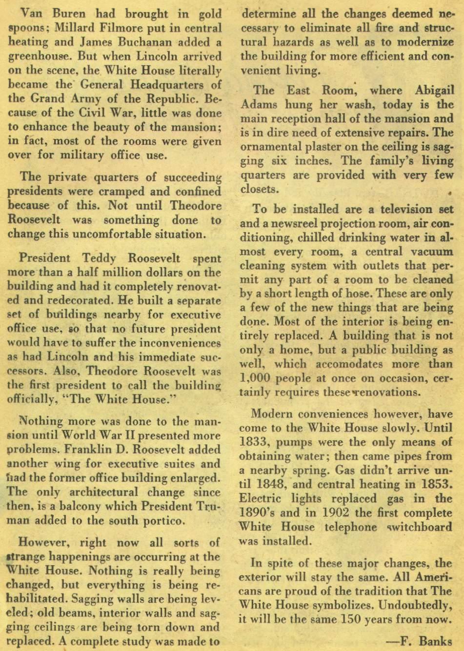 Read online Adventure Comics (1938) comic -  Issue #168 - 32