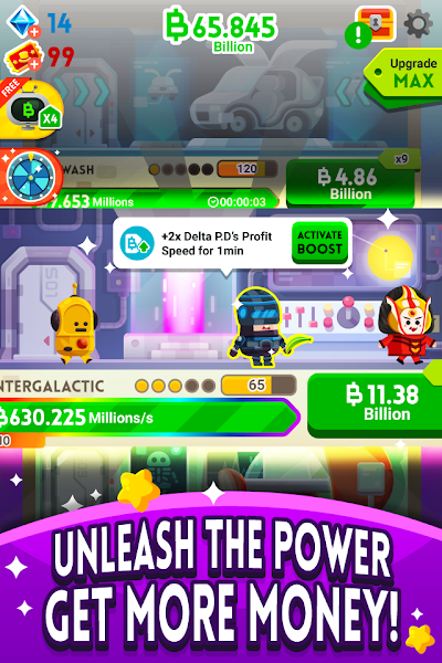 cash-inc-fame-fortune-game-screenshot-3