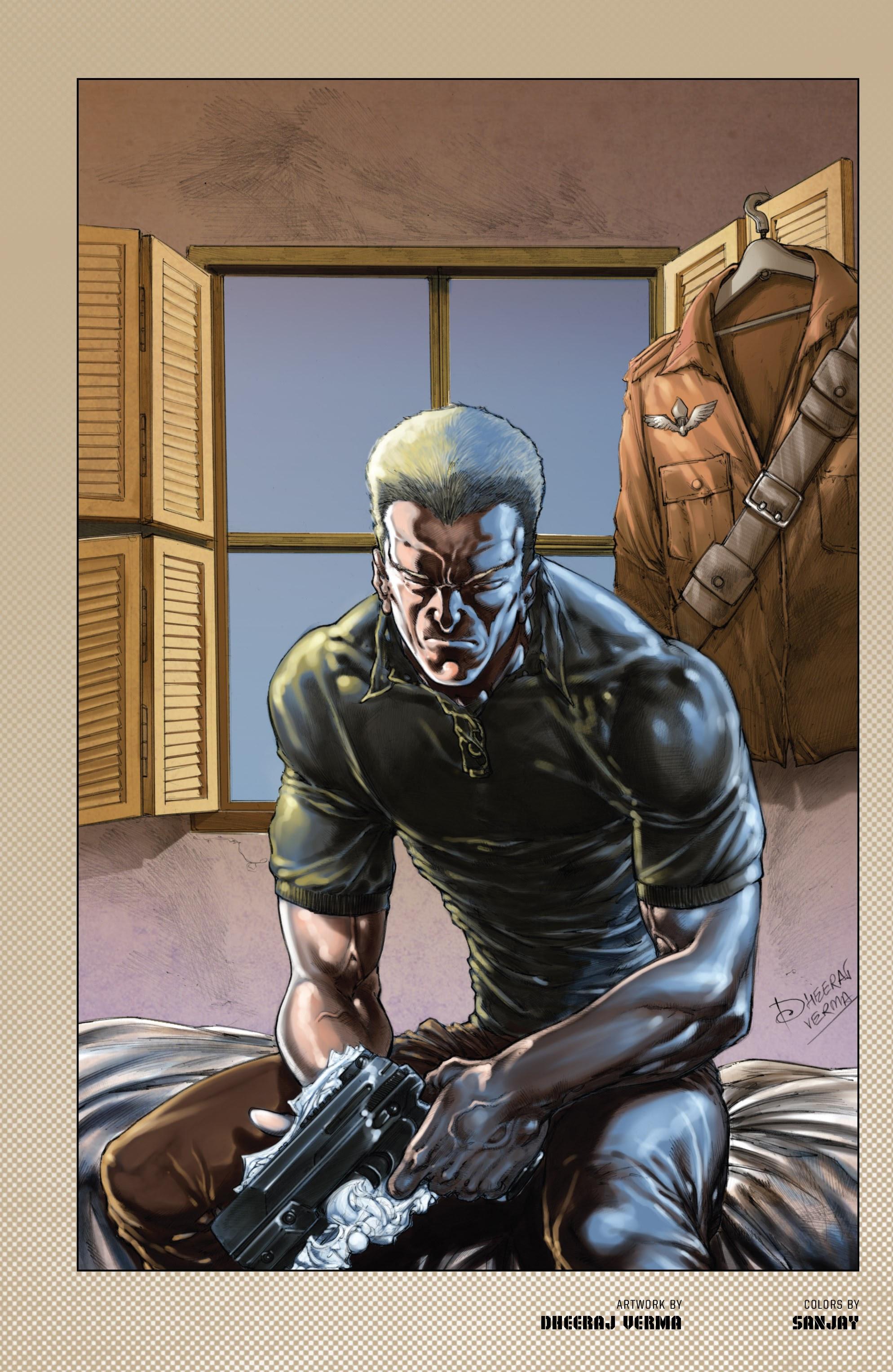 G.I. Joe (2014) #_TPB_2 #10 - English 93