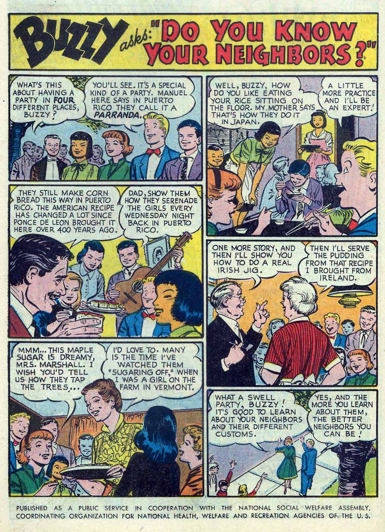 Read online Wonder Woman (1942) comic -  Issue #129 - 10